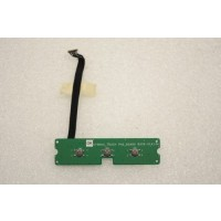 Samsung X20 Mouse Buttons BA59-01413A