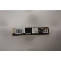 Toshiba Mini NB200 WebCam Camera Board CKF8071_A1_GB