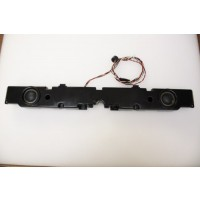 Sony Vaio PCV-V1/G All In One PC Internal Speaker 1-825-616-12