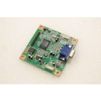HP L1706 Main Board 6832163300P01