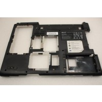 Acer Aspire 1640 Bottom Lower Case 3AZL5BATN05