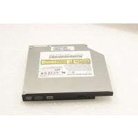 Toshiba Satellite Pro A205 DVD Writer Ide Drive TS-L632 K000057500
