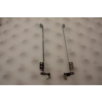 Toshiba Mini NB200 L & R Hinges AM081000200 AM081000100