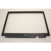 Acer Aspire 1640 LCD Screen Bezel 3LZL1LBTN23