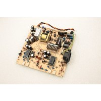 HP L1706 PSU Power Supply Board 6832163400P01