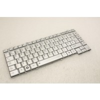 Genuine Toshiba Satellite Pro A205 Keyboard BA7500066
