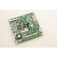 HP P9621D Main Board PWB-0706-01