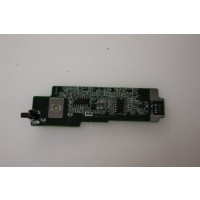 Sony Vaio PCV-V1/G All In One PC Main RF Board 176185212