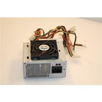 Powerex SPC-201 200W PSU Power Supply