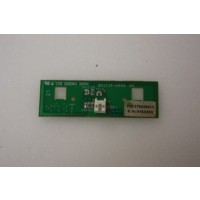 Sony Vaio PCV-V1/G All In One PC RF Antenna Board 175430411