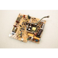 HP P9621D PSU Power Supply Board PWB-0686-01 M W2