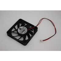 Sony Vaio VGC-M1 All In One PC Case Cooling Fan EFB0612MA