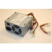 ATX Switching PSU Power Supply C1-300ATX