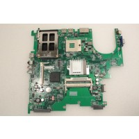 Acer Aspire 3000 Series Motherboard DA0ZL8MB6C6