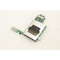 Samsung X20 Card Reader BA59-01416A