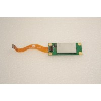 AJP Notebook D480W Bluetooth Board Cable 88-D4050-392