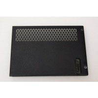 Compaq Presario V6000 HDD Hard Drive Door Cover