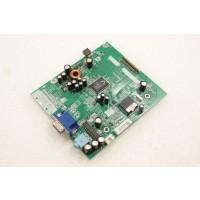 gnr TS700 Main Board DA0L7BMB2A3
