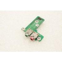 Samsung X20 Audio Board BA59-01415A