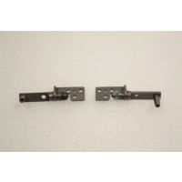 AJP Notebook D480W LCD Screen Hinge Set