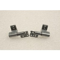 Samsung X20 LCD Screen Hinge Set