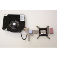 Compaq Presario V6000 CPU Heatsink Fan 431450-001