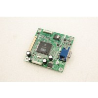 Dell E172FPT Main Board 6832141600-01