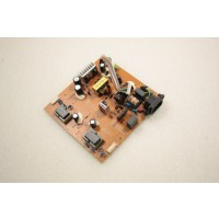 Dell E172FPT PSU Power Board 6832141700-02