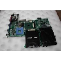 Dell Latitude D600 Motherboard C5832 0C5832