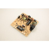 HP LP766 PSU Power Supply Board AS52B43DA07