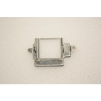AJP Notebook D480W Processor Mount Plate 33-D40ES-030