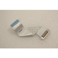HP LP766 Screen Cable 08065B2