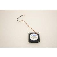 Clevo Notebook D400P Cooling Fan BS4005M2B