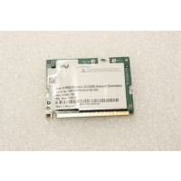 Samsung X20 WiFi Wireless Card WM3B2915ABG