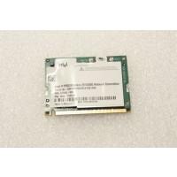 Samsung X20 WiFi Wireless Card WM3B2915ABG