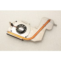 Samsung X20 Cooling Heatsink Fan HY55A-05A