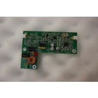 Dell XPS One A2010 All In One PC Amplifier Board 04G550246012DE