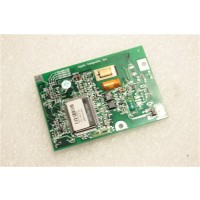 Apple PowerMac G4 Modem Card U01.030.C.00