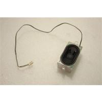 Apple PowerMac G4 Speaker Bracket 815-2915