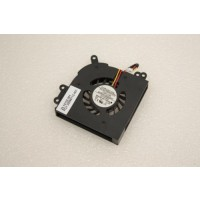 Acer Aspire 3610 CPU Cooling Fan 23.10122.001