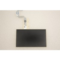 Acer Aspire 3610 Touchpad Board TM61PUF1G372