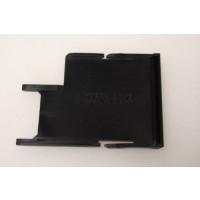 Compaq Presario V6000 PCMCIA Filler Blank