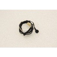 Packard Bell P5WS0 MIC Microphone Cable CY100006B00