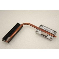 Packard Bell P5WS0 CPU Heatsink AT0HI0060C0