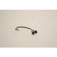 Acer Aspire 3610 Lid Sensor Switch