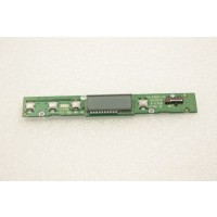 Elonex Soliton Pro A550 Multimedia Board 50-70493-03