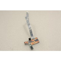Packard Bell P5WS0 Power Button Board Cable LS-6902P