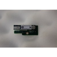 Dell XPS One A2010 All In One PC Bluetooth Module Board RN364