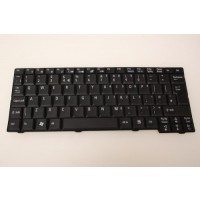 Genuine Acer Aspire One D150 Keyboard NSK-AJE0U PK1306F01R0
