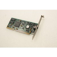 Maxspeed W9SP1-130 PCI NETWORK CARD SP1-130